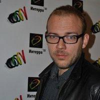 Jakub Górnicki